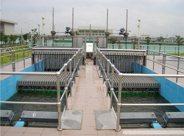 泉州印染污水处理厂-源需易胜博注册网址易胜博ysb体育
